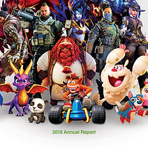 Atvi 2018 Cover for HomePagev2.jpg