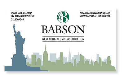 Babson BC.png