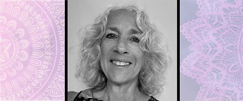 15 Carol Siegel 2.png