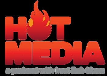 HM-LOGO-Ma-podcast-w-BM.png