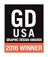 GDUSA-2016-Winner-orange-layers.png