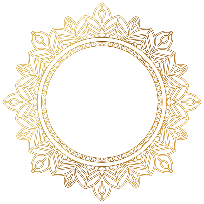 Round Gold Mandela clear.png