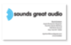 sounds great_version6.png