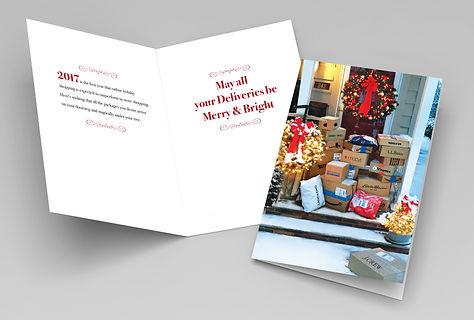 Packages-door-xmas-card.jpg