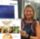 Andra Hoffman_PFG Proxy 2019_OnPress 4.j