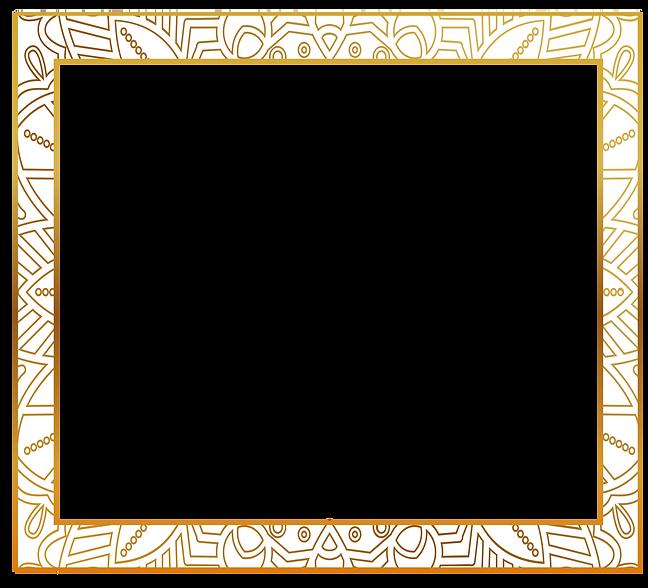 Gold Mandala Square Box.png