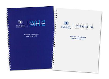 PMI_InvestorDay_Master Layers 2 books v2