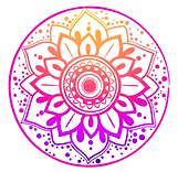 Pink-Mandala-for-Home-Page.png
