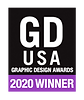 GDUSA-2020-Winner-purple.png