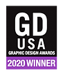 GDUSA-2020-Winner-purple.png