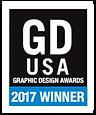 GDUSA-2017-Winner-true-blue-layers.png