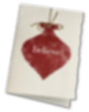 Believe-Card-Merged-left.png