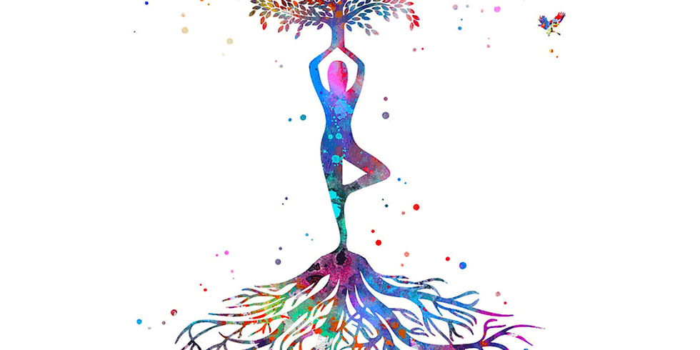 Grounding To Release Workshop