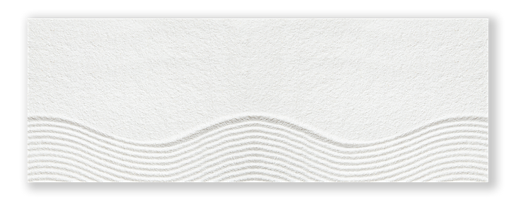 Home-Page-sand-curves.png