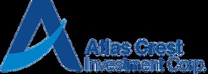 Atlas-Crest-Logo-hoz-rgb.png