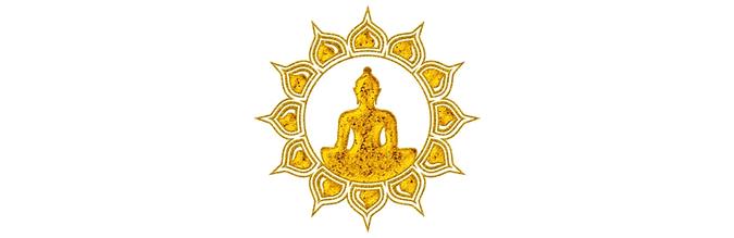 Mandala-Yellow-body-inside.png