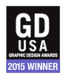 GDUSA 2015 Winner purple layers.png