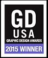 GDUSA 2015 Winner purple layers.png