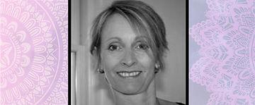 Alison Simpson Teacher Page v2.jpg