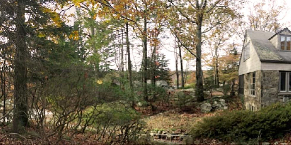 Lakefront Retreat in West Milford, NJ