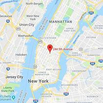 255 Fifth Avenue New York