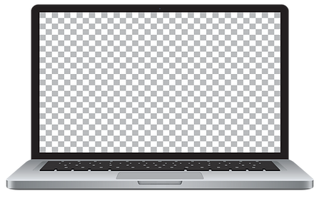 Laptopfor Heritage Scale.png