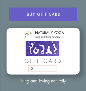 A-Master-SHOP-PAGE-Gift-Card.png