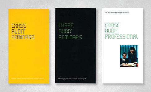 Chase_3brochures.jpg