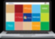 Laptop_Altria 2017 Website.png