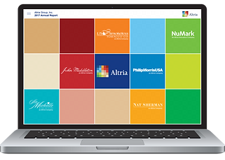 Laptop_Altria 2017 Website.png