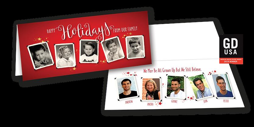 Andra-Design---Holiday-Card.png