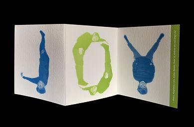 Joy Card Layers.jpg
