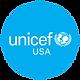 Unicef Logo Trans Background.png