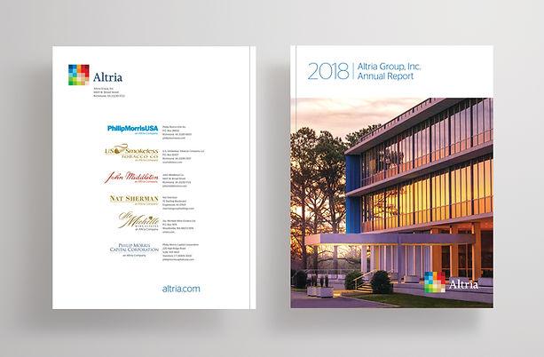 ALTRIA 2019 centeredv2.jpg