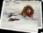 Charirs-wreath-Card2.png