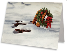 Charirs-wreath-Card2.png