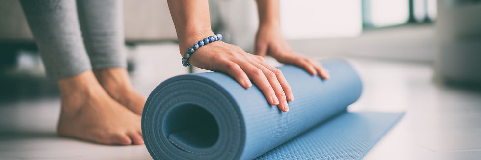 Blue Yoga Mat AdobeStock.jpeg