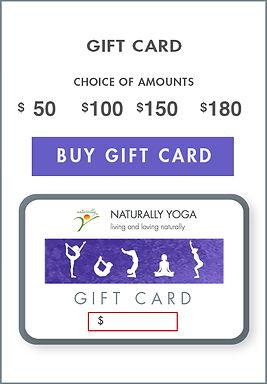 A Master Gift Card shorter smaller.jpg