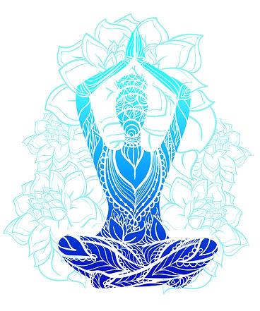 Yoga Body Illustration.jpg