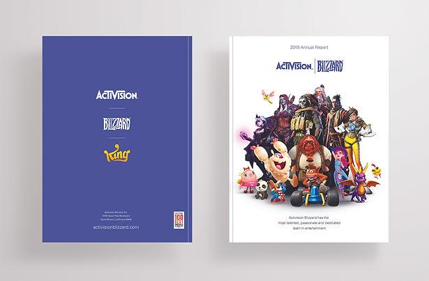 Activision 2019 purple MASTERFLAT v2.jpg