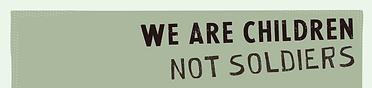 Website-Banner.png