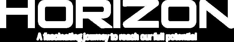 Logo 2Logo.png