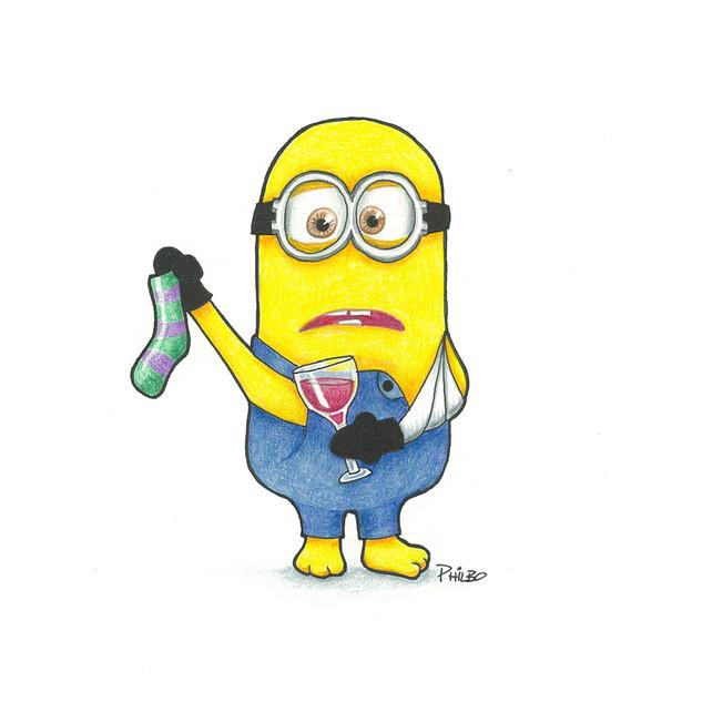 Minion-Dave.jpg