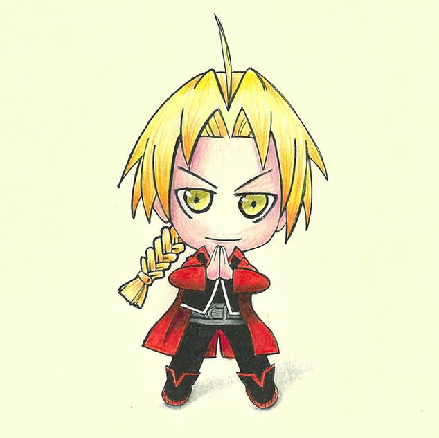 Manga-ninja.jpg