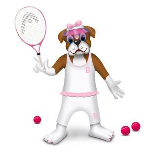 Bonnie Tennis.jpg