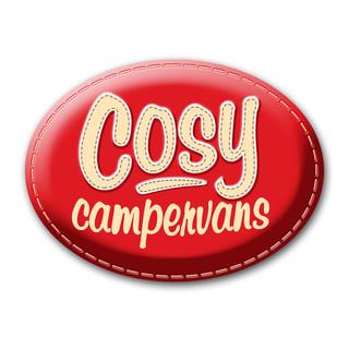 Cosy Camper Vans