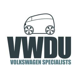 VW Down Under