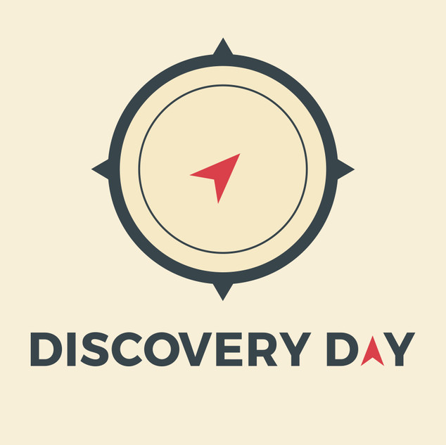 Discovery Day