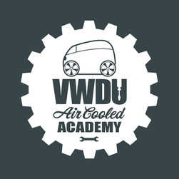 VWDU-AIRCOOLED-ACADEMY.jpg