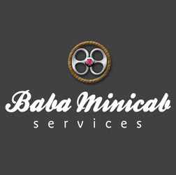 Baba Minicabs